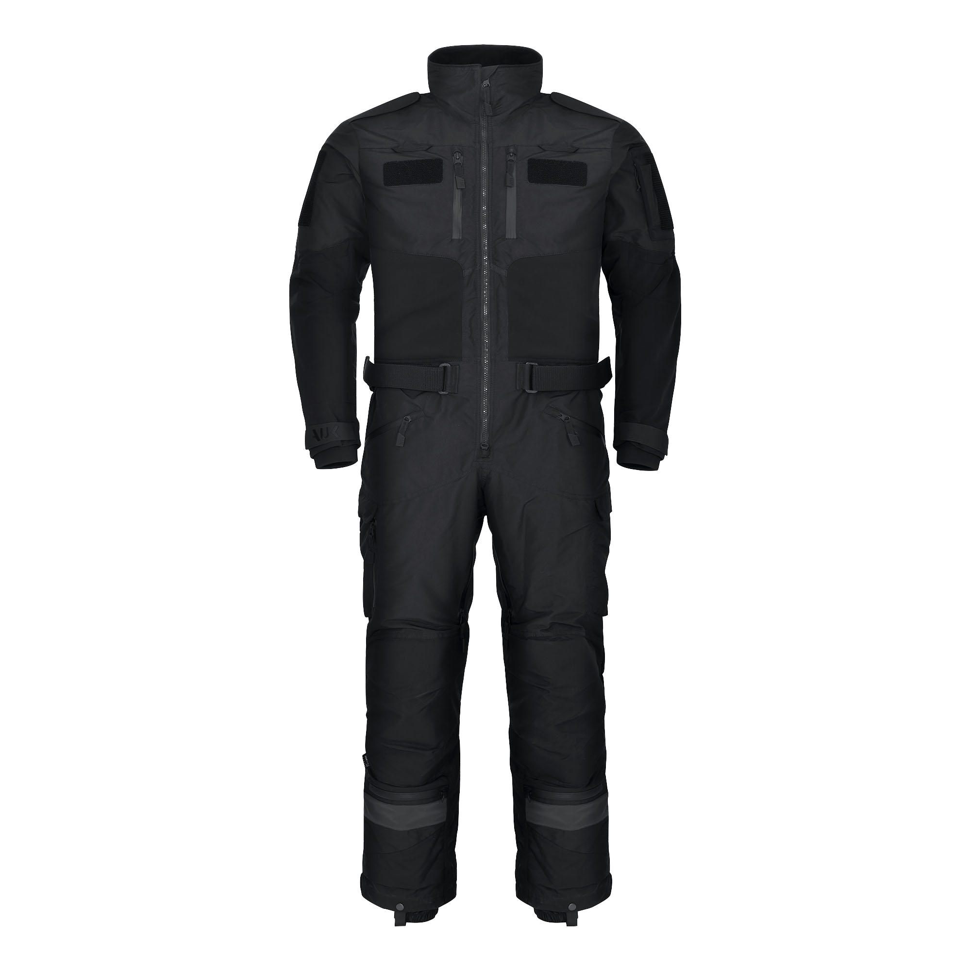 AUK_ARCTIC_FLIGHT_SUIT_BLACK_F