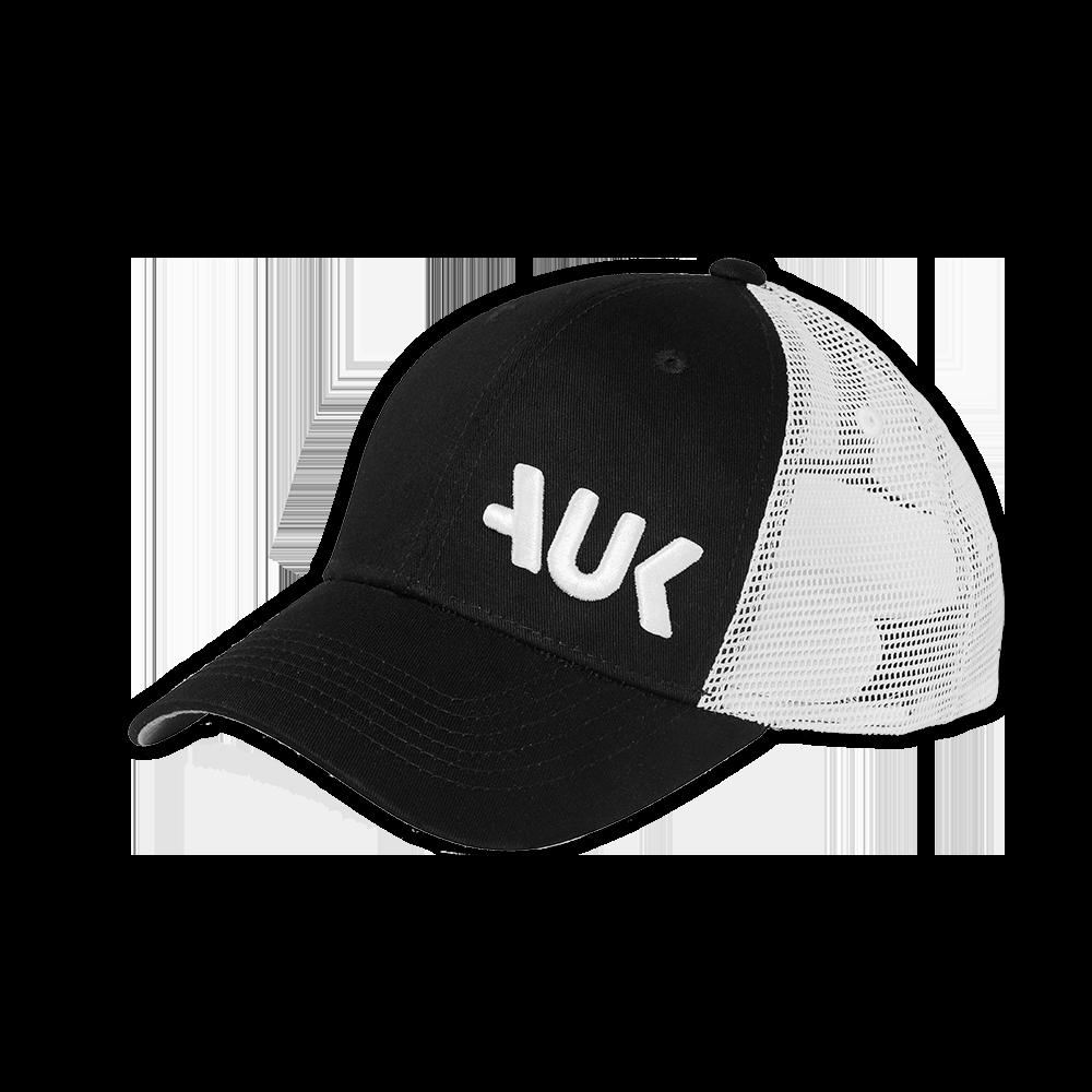 AUK_CAP_01_F2