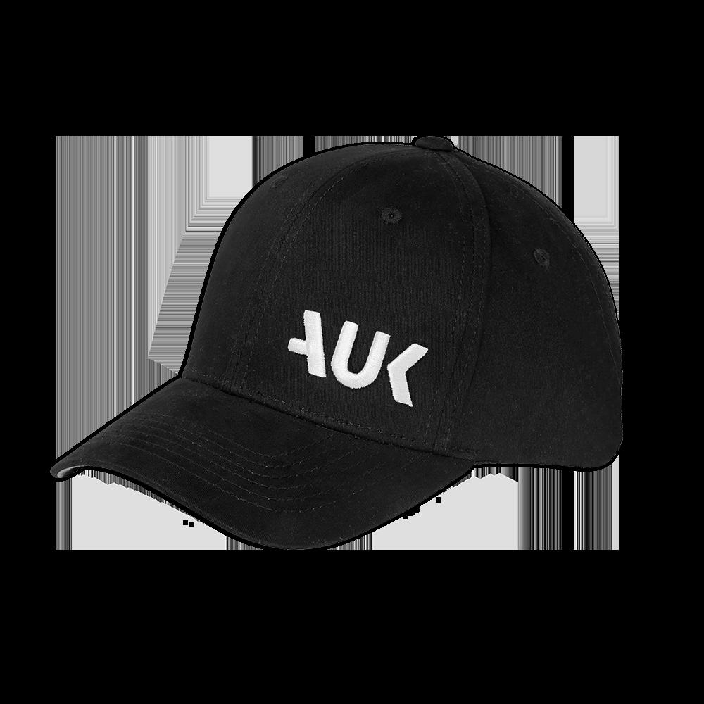 AUK_CAP_02_F